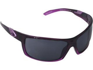 óculos Feminino Mormaii 0562 Joaca Violeta - Tamanho Médio