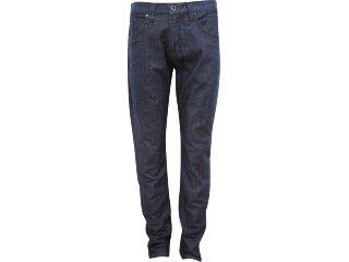 Calça Masculina Dopping 312320000 Jeans - Tamanho Médio