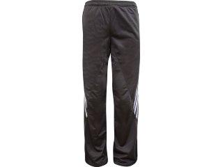 Calça Masculina Adidas V12600 Bronze - Tamanho Médio
