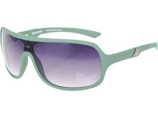 óculos Masculino Mormaii Speranto Verde - Tamanho Médio