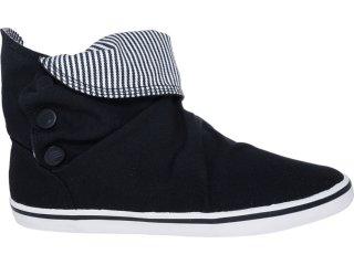 Mayo General Invertir  Bota Adidas G53821 COLLAPSE Preto Comprar na Loja online...