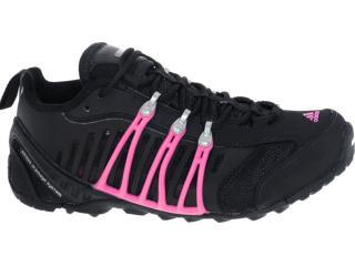 adidas feminino preto e rosa
