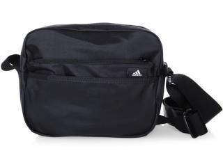 Bolsa Feminina Adidas W56419 Preto - Tamanho Médio