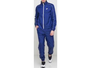 Abrigo Masculino Nike Bv3030-410 Sporswear Marinho - Tamanho Médio