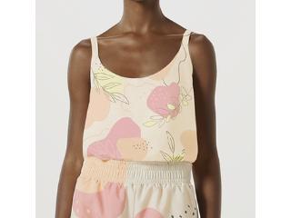 Blusa Feminina Hering Q8c5 1den Color - Tamanho Médio