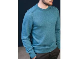Blusão Masculino Zanatta 5649 Verde - Tamanho Médio