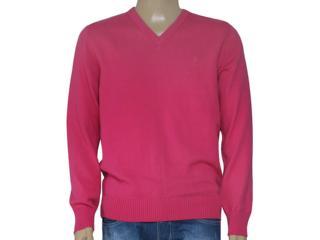 Blusão Masculino Zanatta 5438 Pink - Tamanho Médio