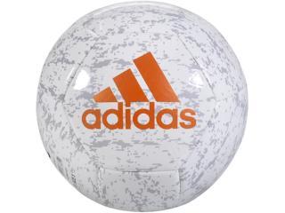 Bola Masculina Adidas Cf1217 Gliderii Branco/cinza - Tamanho Médio