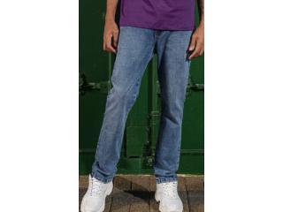 Calça Masculina Coca-cola Clothing 13202778  Jeans - Tamanho Médio