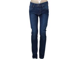 Calça Masculina Coca-cola Clothing 13201324 Jeans - Tamanho Médio