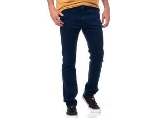 Calça Masculina Coca-cola Clothing 13202561 600 Jeans - Tamanho Médio