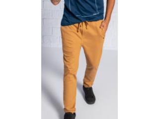 Calça Masculina Coca-cola Clothing 13202557 58779 Marrom - Tamanho Médio