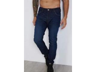 Calça Masculina Colcci 10106333 600 Jeans - Tamanho Médio