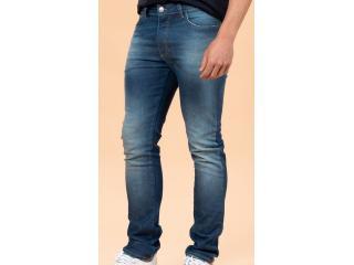 Calça Masculina Colcci 10106200 600 Jeans - Tamanho Médio