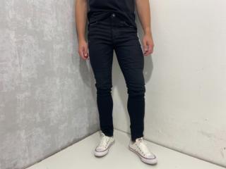Calça Masculina Colcci 10106125 618 Jeans - Tamanho Médio