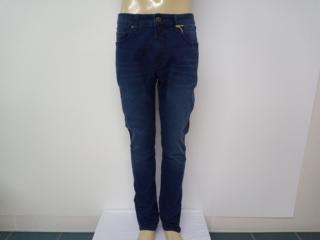 Calça Masculina Colcci 10106240 600 Jeans - Tamanho Médio