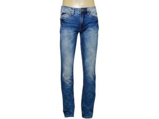Calça Masculina Colcci 10103632 Cor Jeans - Tamanho Médio