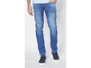 Calça Masculina Colcci 10105207 600  Jeans - Tamanho Médio