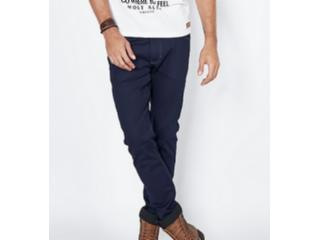 Calça Masculina Colcci 10105366 600 Jeans - Tamanho Médio