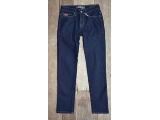 Calça Masculina Colcci 10105367 600 Jeans - Tamanho Médio