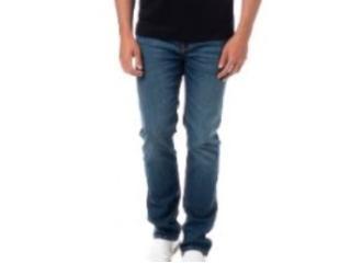 Calça Masculina Colcci 10106140 600 Jeans - Tamanho Médio