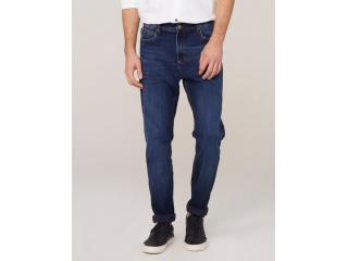 Calça Masculina Dzarm Zu6t  1asn Jeans - Tamanho Médio
