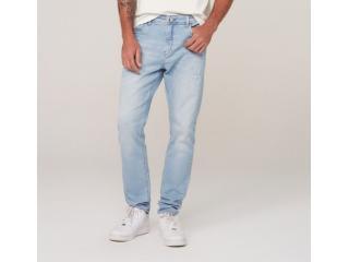 Calça Masculina Dzarm Zu66 1csn Jeans - Tamanho Médio