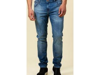 Calça Masculina Forum 14604341 600  Jeans - Tamanho Médio