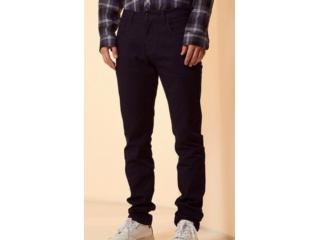 Calça Masculina Forum 14604428 600 Jeans - Tamanho Médio