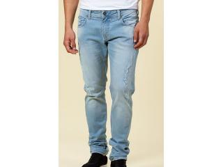 Calça Masculina Forum 14604361 600 Jeans - Tamanho Médio