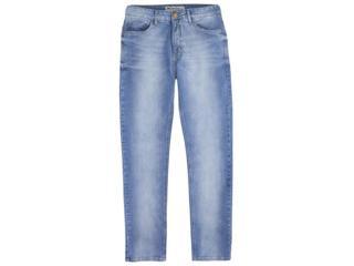 Calça Masculina Hering Kzax 1asn Jeans - Tamanho Médio