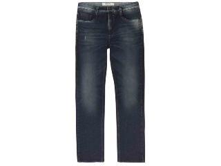 Calça Masculina Hering Kzec 1asn Jeans - Tamanho Médio