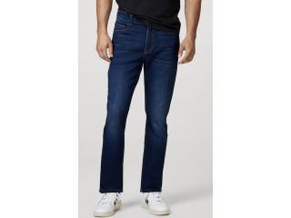 Calça Masculina Hering H1pm 1asi Jeans - Tamanho Médio