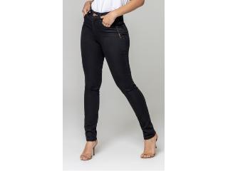 Calça Feminina Index 01.01.005003 Jeans - Tamanho Médio
