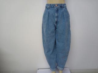 Calça Feminina Index 01.01.1004867 Jeans - Tamanho Médio