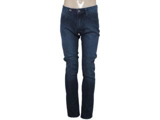 Calça Masculina Kacolako 10850 Jeans - Tamanho Médio