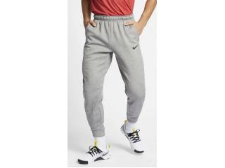 Calça Masculina Nike Bv2762-063 Nsw Club Jggr Mescla - Tamanho Médio