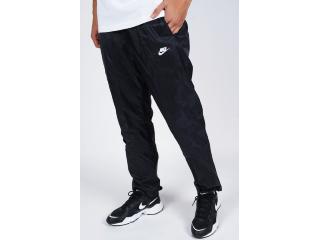 Calça Masculina Nike 928002-011 Sportswear Preto - Tamanho Médio