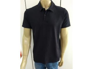 Camisa Masculina Colcci 250102227 050 Preto - Tamanho Médio