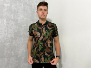 Camisa Masculina Colcci 250102097 Vc55 Preto Floral - Tamanho Médio