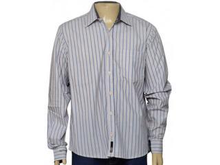 Camisa Masculina dj 01011093 Color - Tamanho Médio