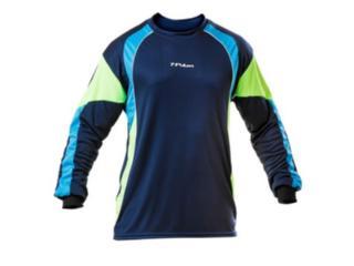 Camisa Masculina Poker 04945 Marinho/azul - Tamanho Médio
