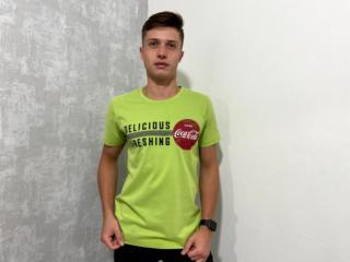 Camiseta Masculina Coca-cola Clothing 353206316 Verde - Tamanho Médio