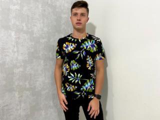 Camiseta Masculina Colcci 350108483 Vc67 Preto Floral - Tamanho Médio