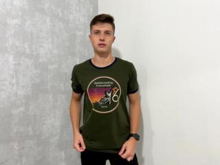 Camiseta Masculina Colcci 350108233 38930 Verde - Tamanho Médio