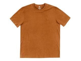 Camiseta Masculina Hering 0299 Yufen Telha - Tamanho Médio