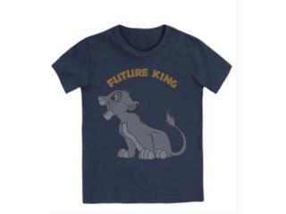 Camiseta Masculina Hering Kids 5cym A3jen Grafite Tal Pai Tal Filho - Tamanho Médio