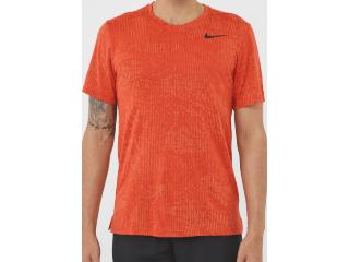 Camiseta Masculina Nike Cj4635-861 Superset Telha - Tamanho Médio