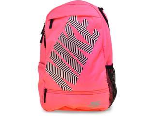 Atrevimiento ceja Prefijo  Mochila Nike BA4862-627 Pink Comprar na Loja online...