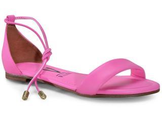 Sandália Feminina Vizzano 62351150 Pink - Tamanho Médio